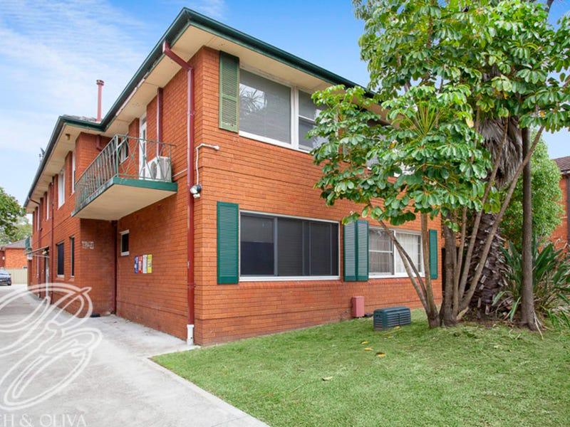 7/26 Morris Avenue, Croydon Park, NSW 2133