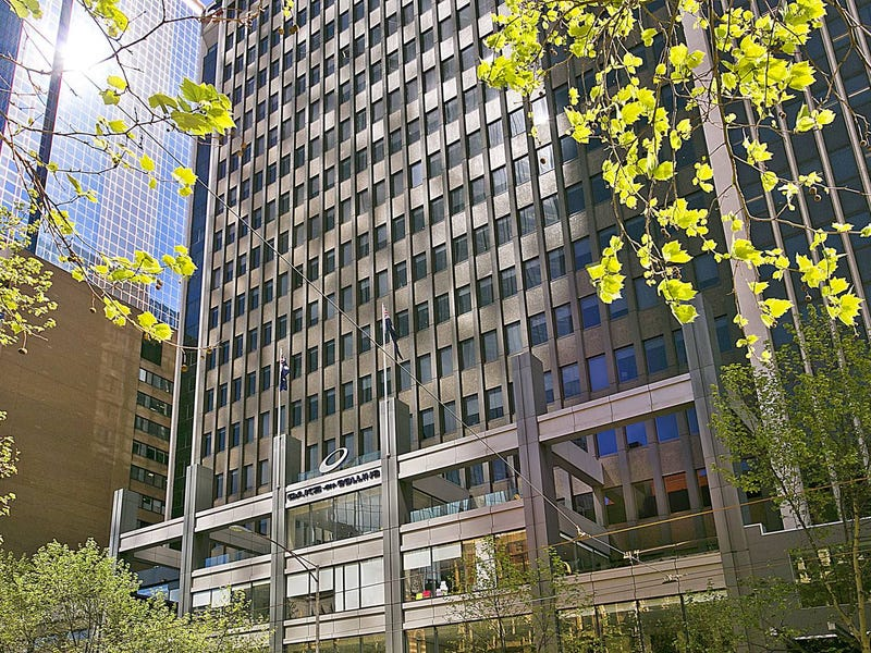 1510/480 Collins Street, Melbourne, Vic 3000