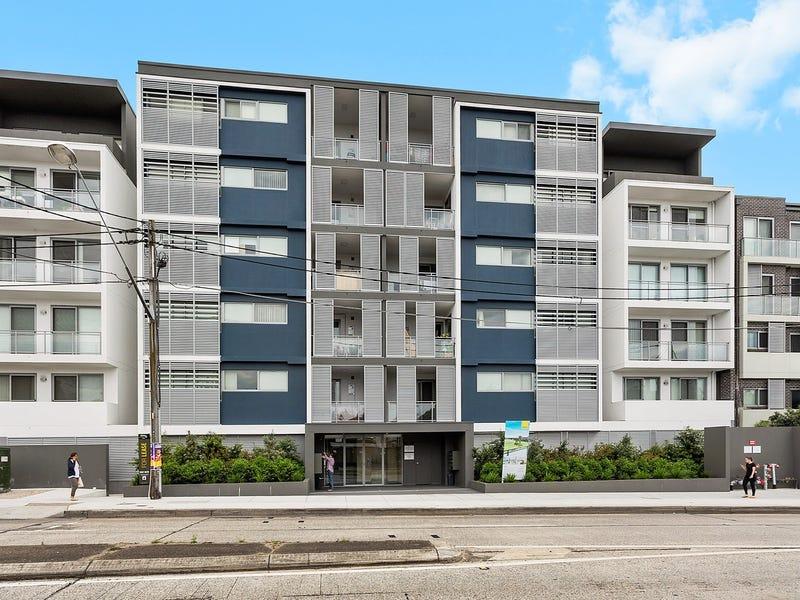 U202, 243 Canterbury Road, Canterbury, NSW 2193