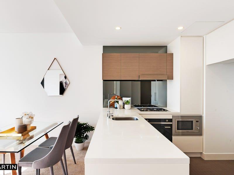 C506/30 Rothschild Avenue, Rosebery, NSW 2018