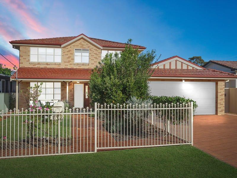 15 Kantara Road, Canton Beach, NSW 2263