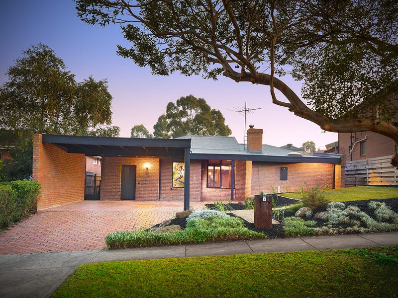 7 Northwood Drive, Viewbank, Vic 3084