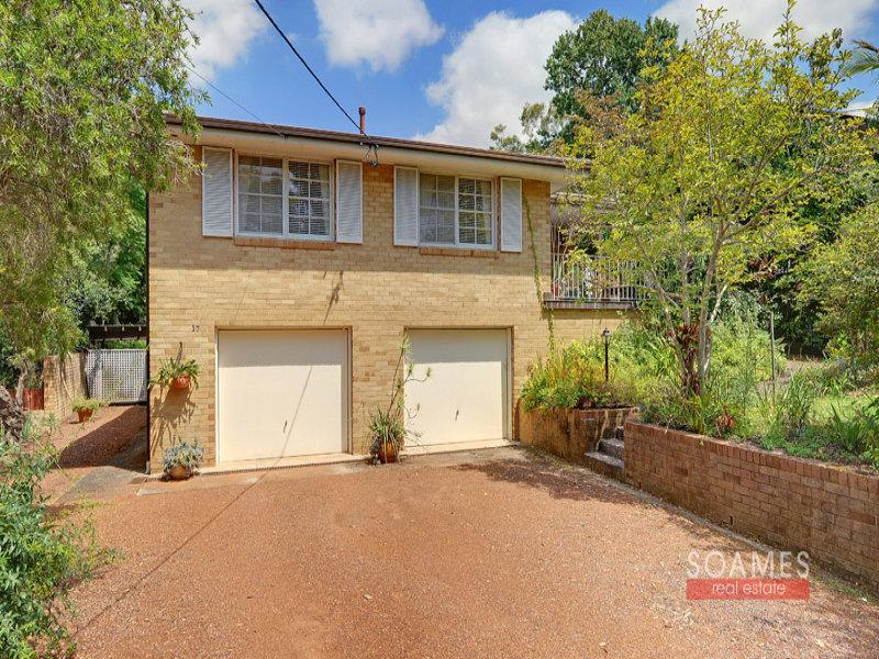 17 Hudson Close, South Turramurra, NSW 2074