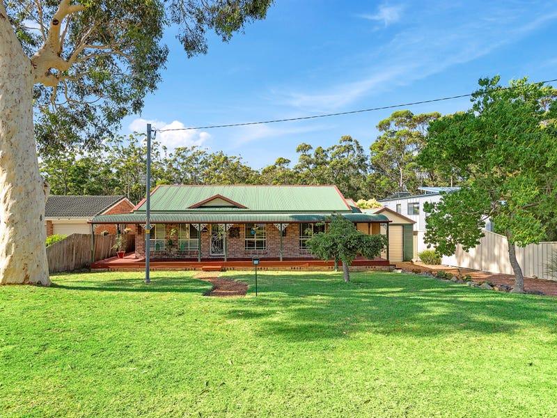 55 King George Street, Erowal Bay, NSW 2540