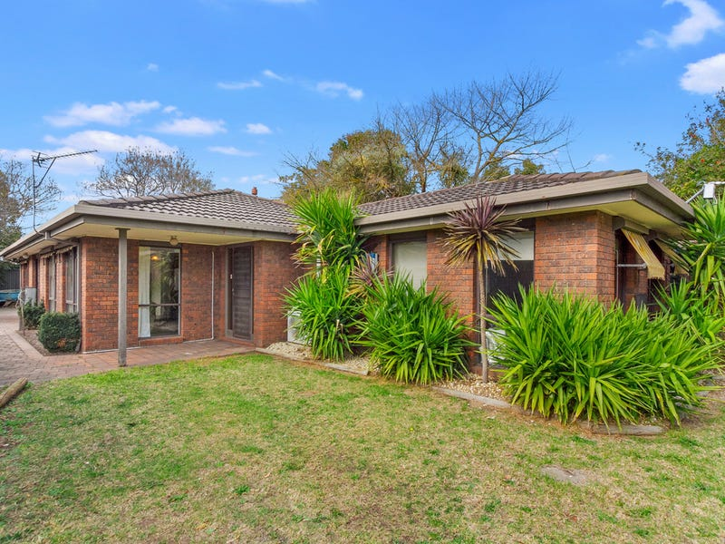 136 Patten Street, Sale, Vic 3850