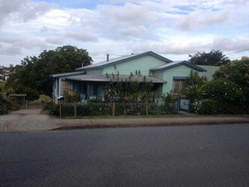 10 Bissett Street East, Kempsey, NSW 2440