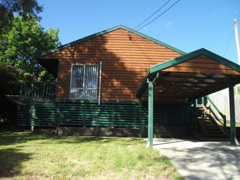 1/7 Garvan Street, Wolumla, NSW 2550