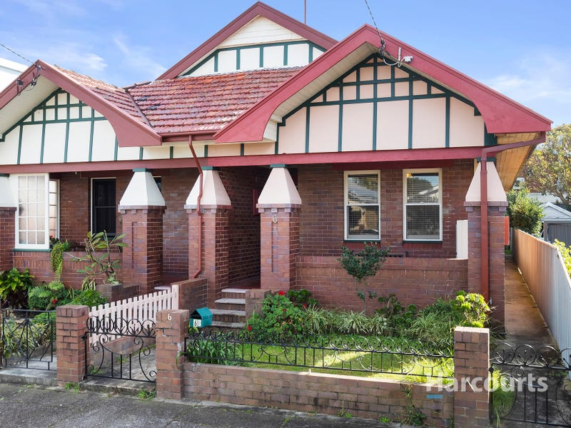 6 Everton Street, Hamilton East, NSW 2303