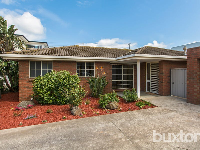 3/5-9 Lothian Street, Rippleside, Vic 3215