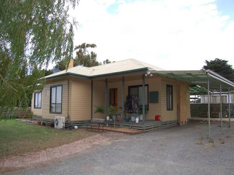 Address available on request, Grassmere, Vic 3281