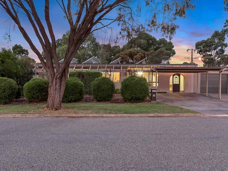 23 Glen Avon Terrace, Ridgehaven, SA 5097