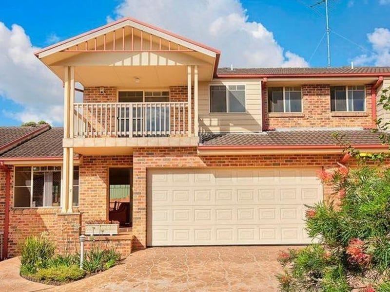 7/39 Caledonian Street, Bexley, NSW 2207