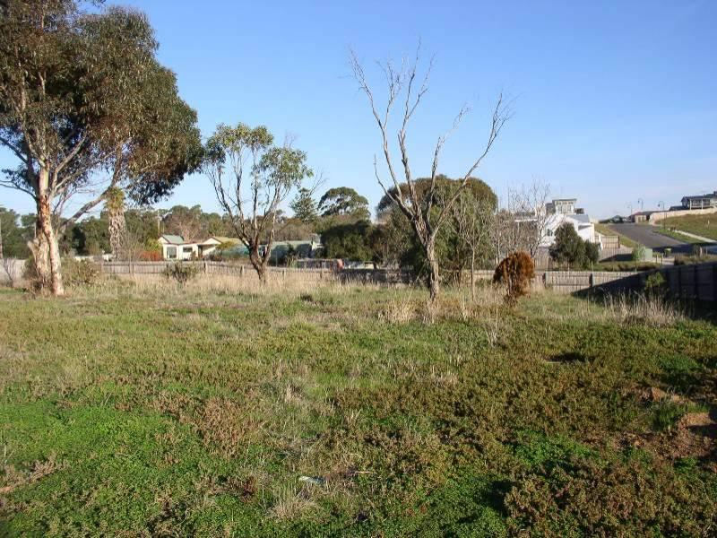 Address available on request, Drysdale, Vic 3222