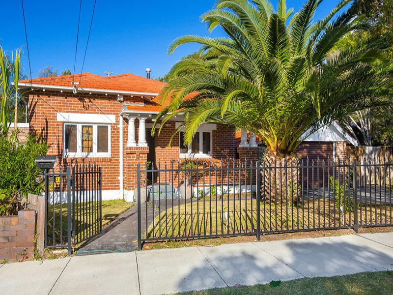 38 Kessell Avenue, Homebush West, NSW 2140