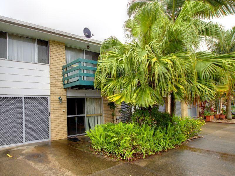4/180 Kennedy Drive, Tweed Heads West, NSW 2485