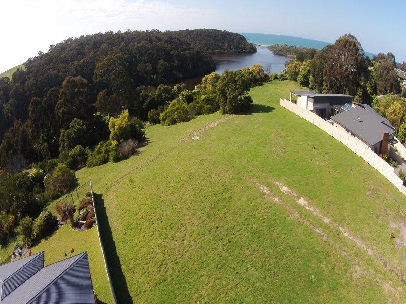 21 Lake Bunga Court, Lake Bunga, Vic 3909
