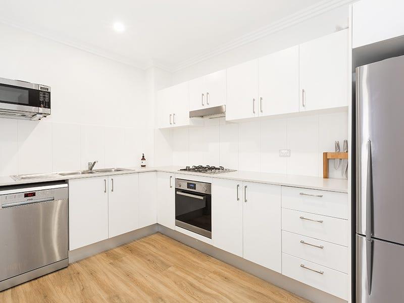 4/18 Gray Street, Sutherland, NSW 2232