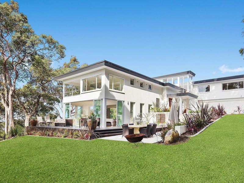 38 Minkara Road, Bayview, NSW 2104