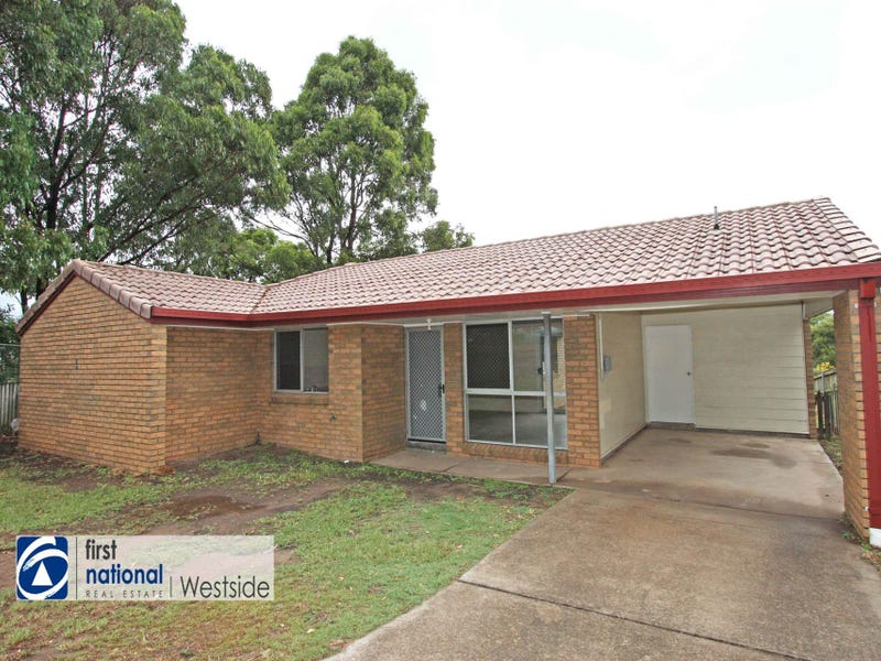 2 Earl Street, Dinmore, Qld 4303
