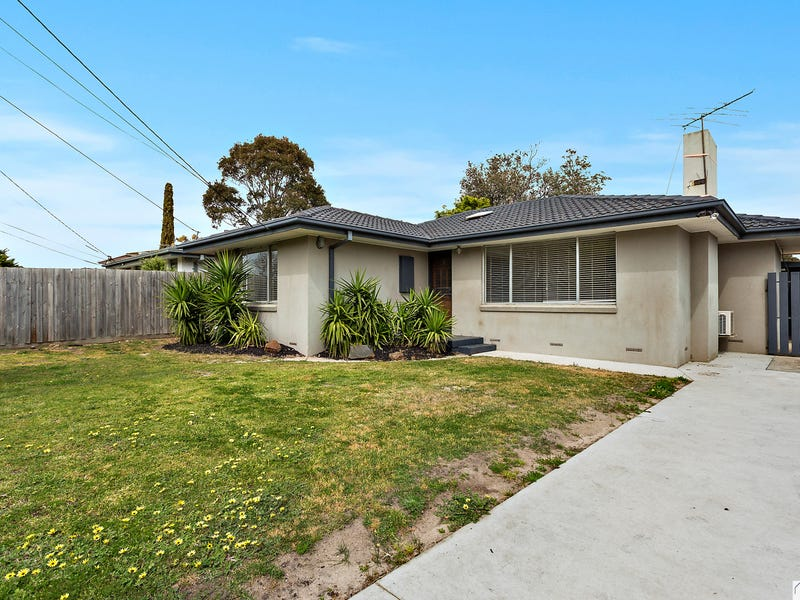 64 Chelsea Park Drive, Chelsea Heights, Vic 3196