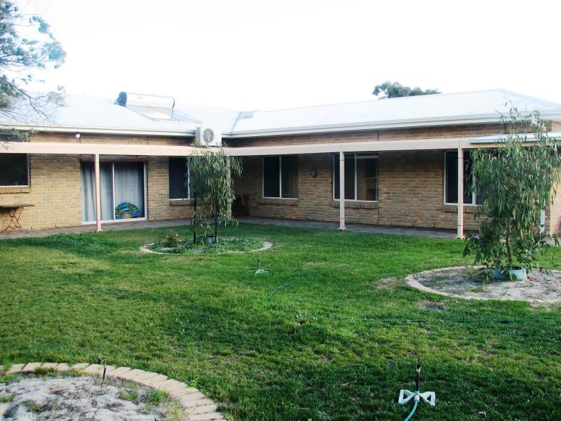 9 Jaensch Road, Hartley, SA 5255