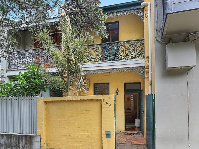 142 Henderson Road, Alexandria, NSW 2015