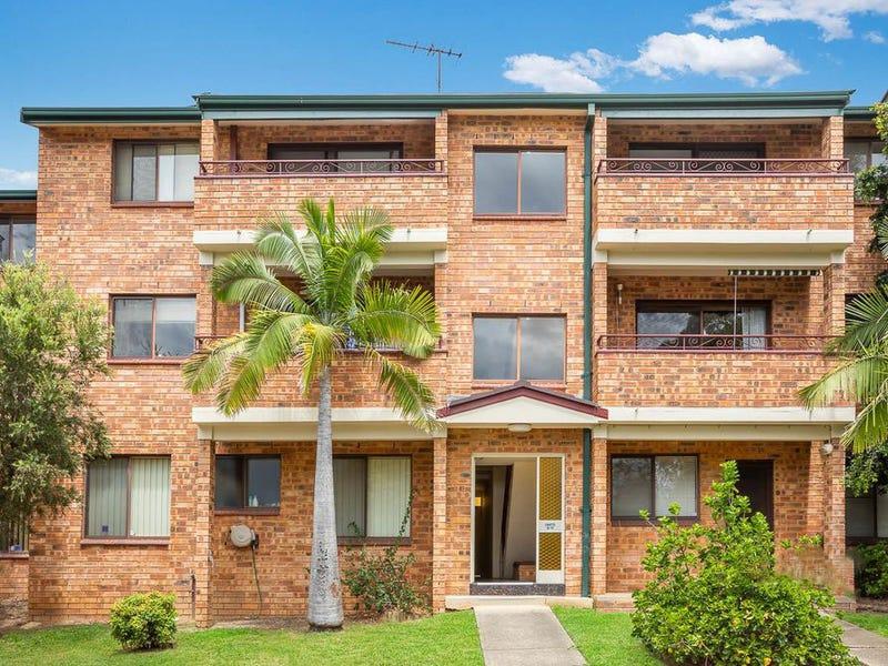 10/321 Windsor Road, Baulkham Hills, NSW 2153