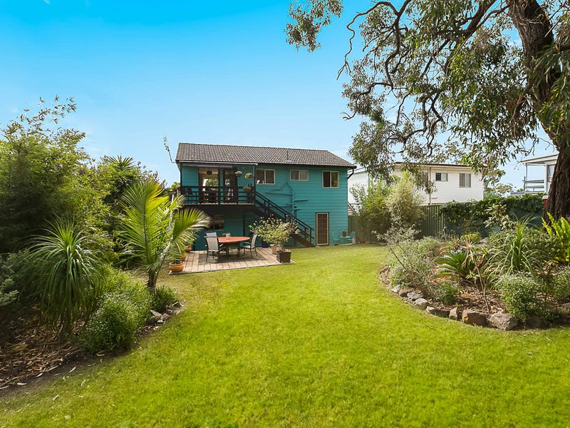 16 Alan Avenue, Charmhaven, NSW 2263