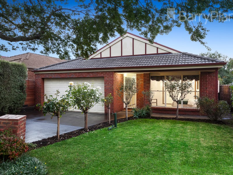 5 Stafford Place, Chirnside Park, Vic 3116
