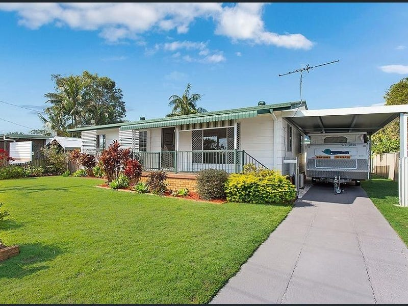 3 Wallimbi Avenue, Bellara, Qld 4507