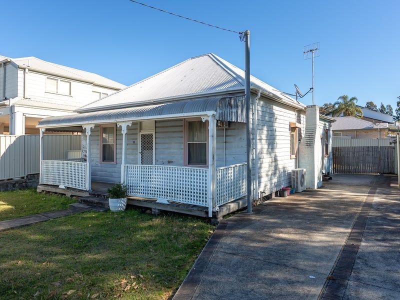 18 Davistown Rd, Davistown, NSW 2251