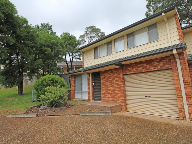 10/30 Bradman Street, Greystanes, NSW 2145