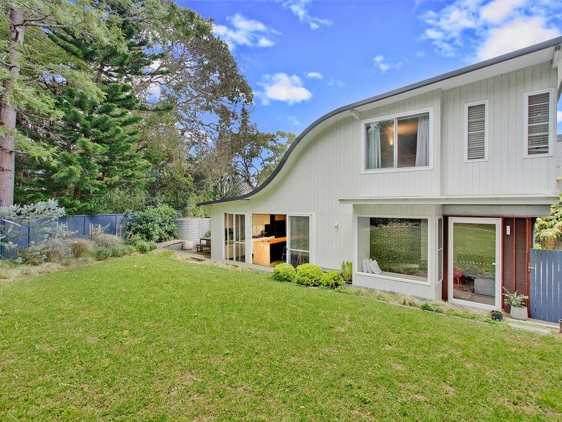 5A Corrie Road, North Manly, NSW 2100