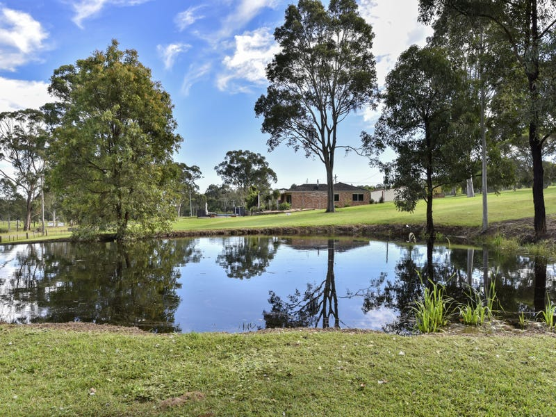 4 Jacaranda Gr, Elrington, NSW 2325