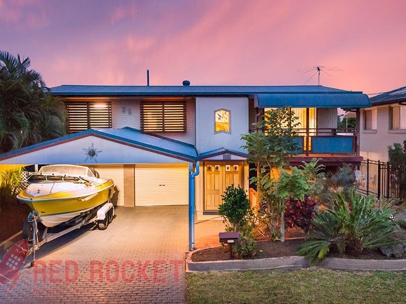 25 Boskenne Street, Rochedale South, Qld 4123