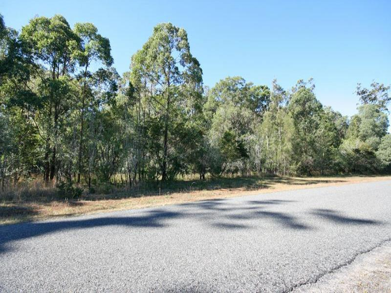 Lot 63 Crisp Drive, Ashby, NSW 2463