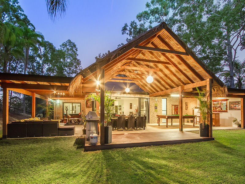 Address available on request, Clagiraba, Qld 4211
