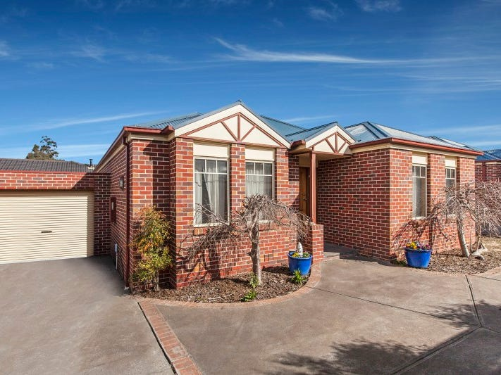 2/113 Wellington Street, Wallan, Vic 3756