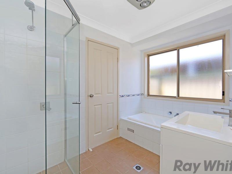 74 Roper Road, Blue Haven, NSW 2262