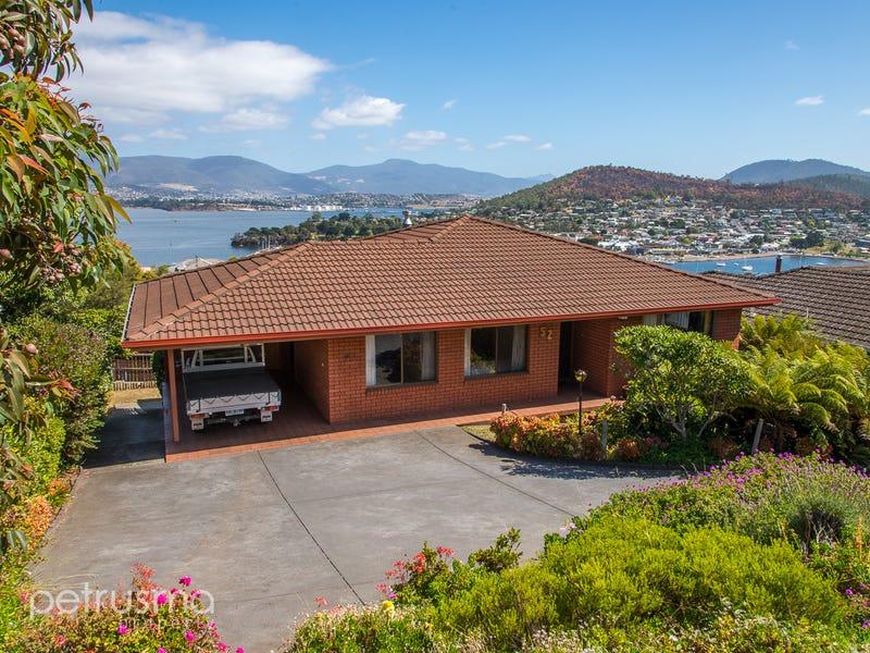 52 Loatta Road, Rose Bay, Tas 7015