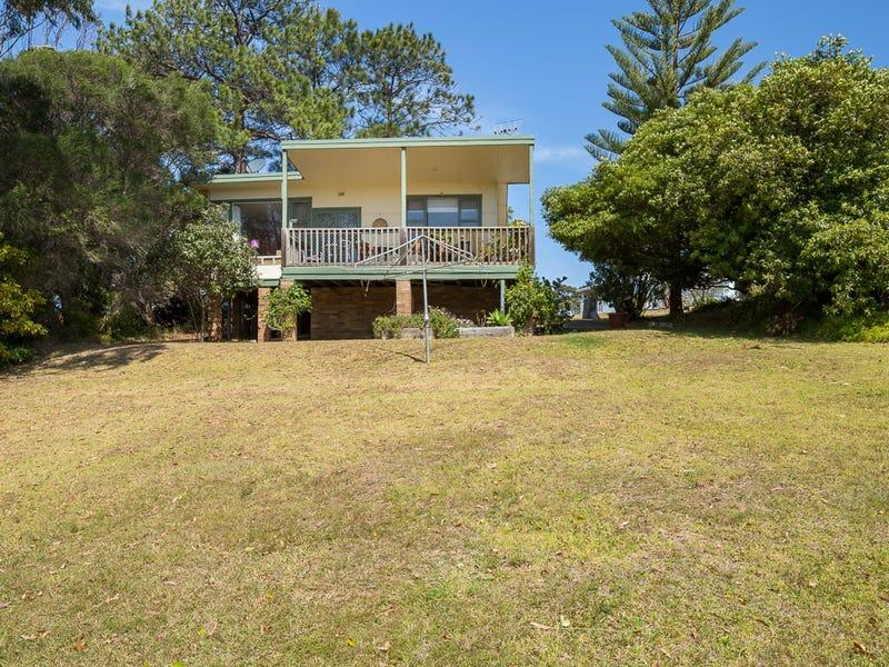 36 Pyang Avenue, Malua Bay, NSW 2536