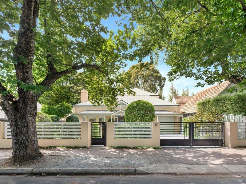 9 Regent Street, Millswood, SA 5034