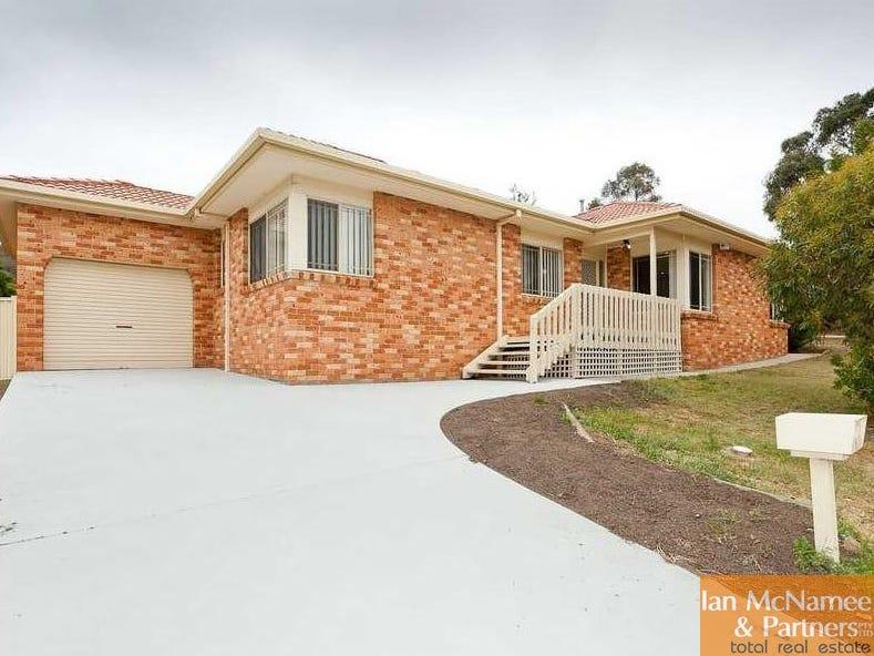 1 Byrne Place, Jerrabomberra, NSW 2619