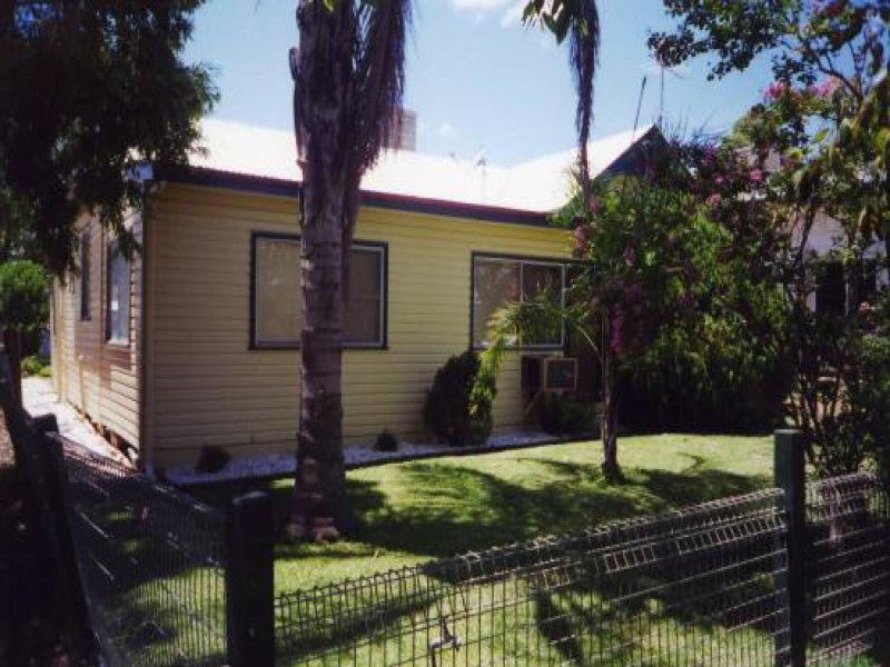 316 Balo Street, Moree, NSW 2400