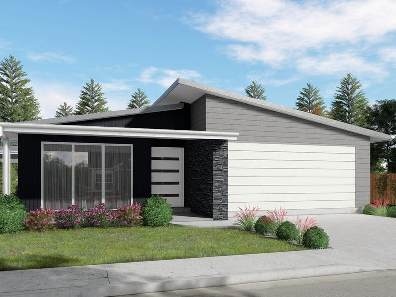 Lot 11 Pera Crescent, Warwick
