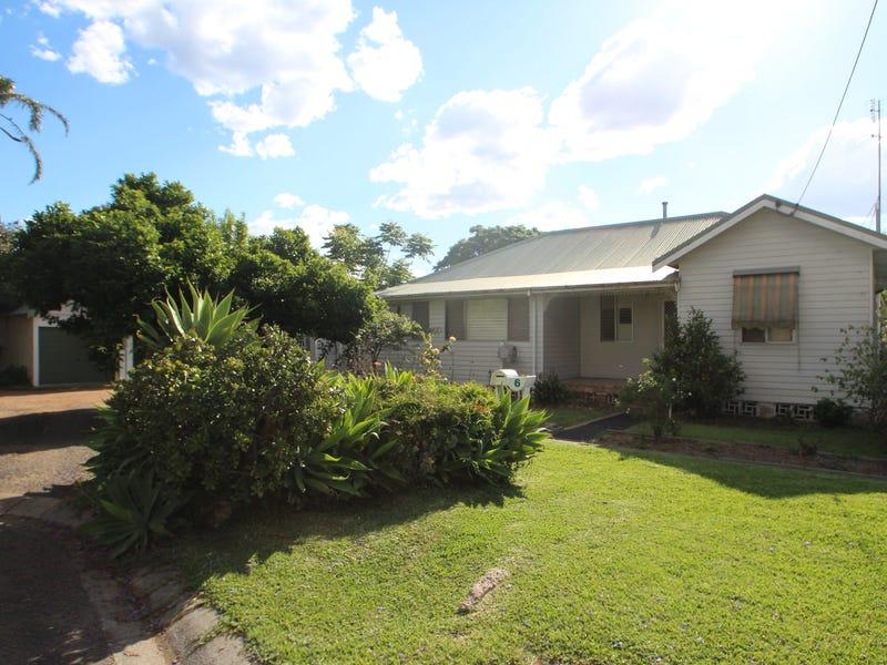 6 Bowman Street, Singleton, NSW 2330