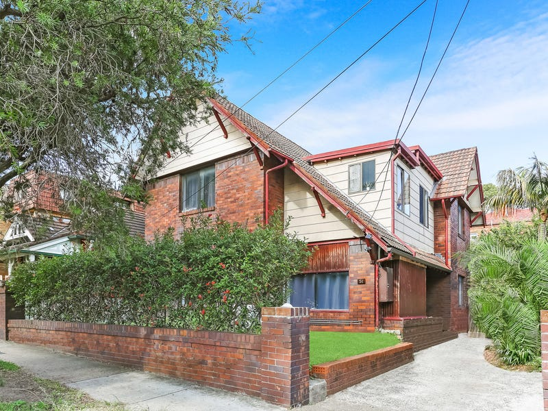 51 Llandaff St, Bondi Junction, NSW 2022