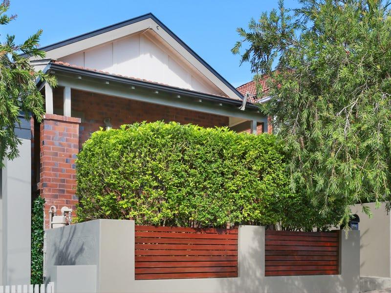 219 Elswick Street North, Leichhardt, NSW 2040