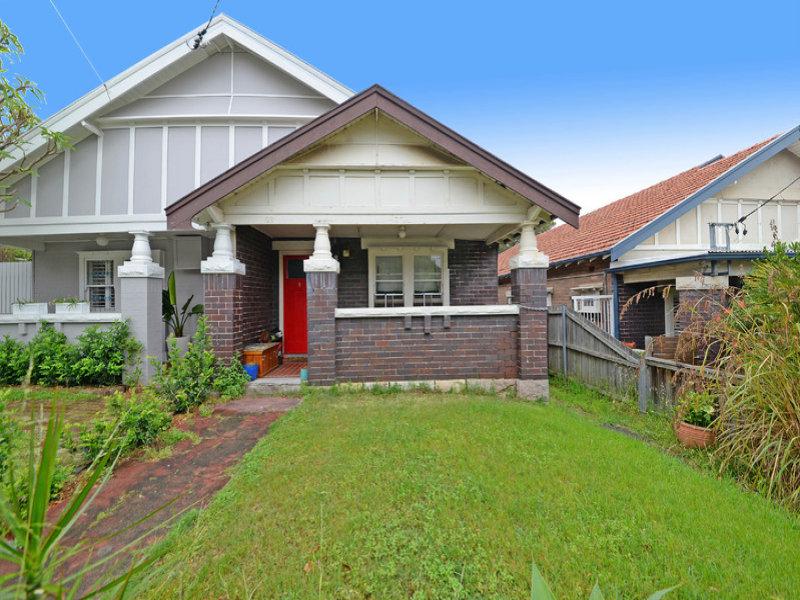 93 Fern Street, Clovelly, NSW 2031
