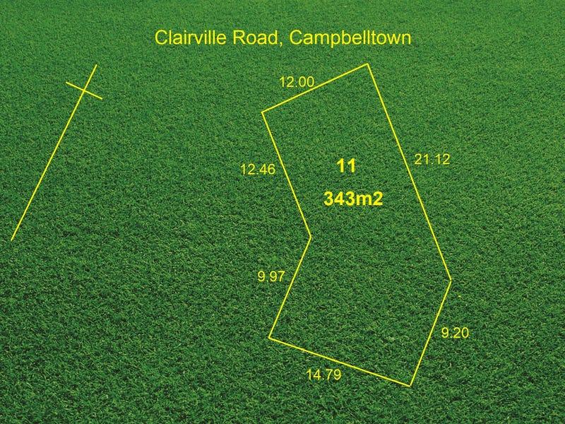 70B Clairville Road, Campbelltown, SA 5074